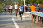 Carry  Marignane version 2012